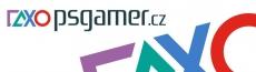 PSgamer – hráčské nebe
