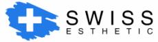 Swiss Esthetic – švýcarská preciznost