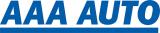 AAA Auto (recenze)